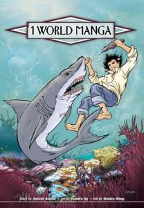Baixar 1 world manga pdf, epub, ebook