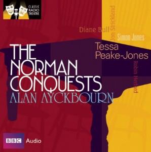 Baixar Norman conquests, the pdf, epub, eBook