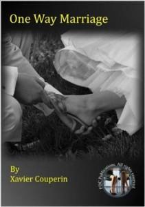 Baixar One way marriage pdf, epub, ebook