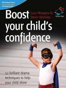 Baixar Boost your child's confidence pdf, epub, eBook