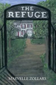 Baixar Refuge, the pdf, epub, eBook