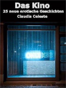 Baixar Kino – 25 neue erotische geschichten, das pdf, epub, eBook
