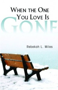 Baixar When the one you love is gone pdf, epub, eBook