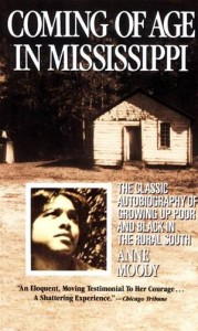Baixar Coming of age in mississippi pdf, epub, eBook