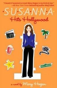 Baixar Susanna hits hollywood pdf, epub, eBook