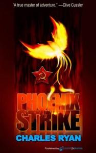 Baixar Phoenix strike pdf, epub, eBook