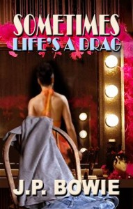 Baixar Sometimes life's a drag pdf, epub, eBook