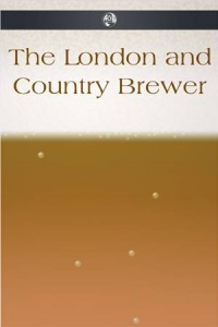 Baixar London and country brewer, the pdf, epub, eBook