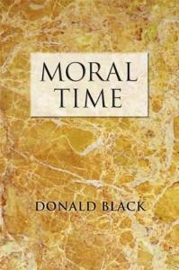 Baixar Moral time pdf, epub, ebook