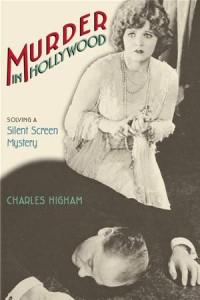 Baixar Murder in hollywood: solving a silent screen pdf, epub, eBook