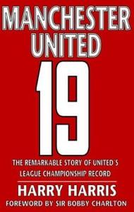 Baixar Manchester united: 19 pdf, epub, eBook