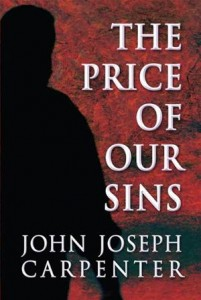 Baixar Price of our sins, the pdf, epub, eBook