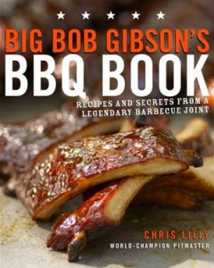 Baixar Big bob gibson's bbq book pdf, epub, eBook