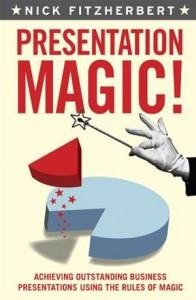 Baixar Presentation magic pdf, epub, ebook