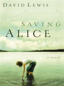 Baixar Saving alice pdf, epub, eBook