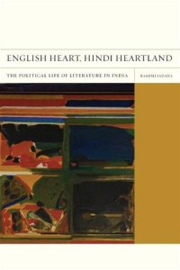 Baixar English heart, hindi heartland pdf, epub, ebook