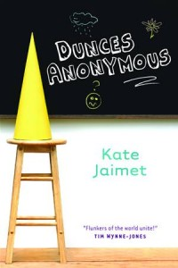 Baixar Dunces anonymous pdf, epub, eBook