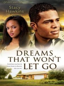 Baixar Dreams that won't let go (jubilant soul book #3) pdf, epub, eBook