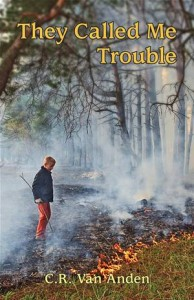 Baixar They called me trouble pdf, epub, eBook