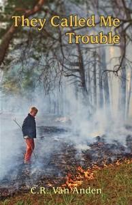 Baixar They called me trouble pdf, epub, ebook