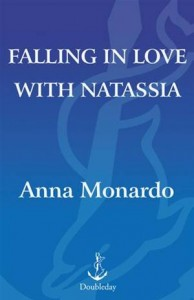 Baixar Falling in love with natassia pdf, epub, ebook