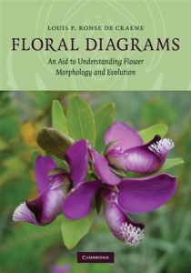 Baixar Floral diagrams pdf, epub, eBook