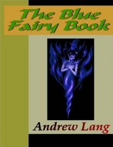 Baixar Blue fairy book, the pdf, epub, eBook