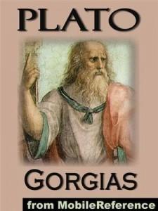 Baixar Gorgias (mobi classics) pdf, epub, ebook