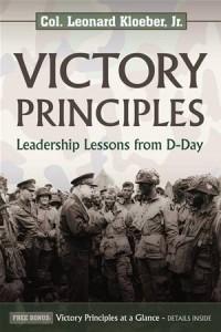 Baixar Victory principles pdf, epub, ebook