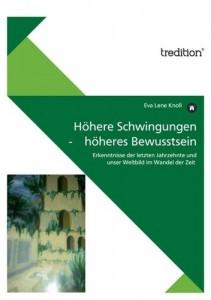 Baixar Hohere schwingungen – hoheres bewusstsein: pdf, epub, ebook