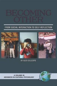 Baixar Becoming other: from social interaction to pdf, epub, eBook