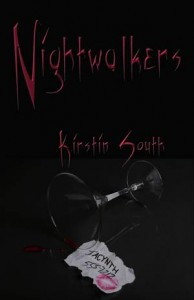 Baixar Nightwalkers pdf, epub, ebook