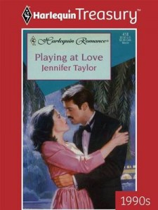 Baixar Playing at love pdf, epub, eBook