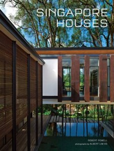 Baixar Singapore houses pdf, epub, eBook