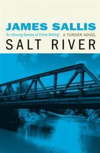 Baixar Salt river pdf, epub, ebook