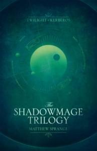 Baixar Shadowmage trilogy, the pdf, epub, eBook