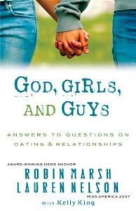 Baixar God, girls, and guys pdf, epub, ebook