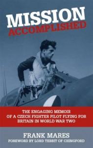 Baixar Mission accomplished: the engaging memoir of a pdf, epub, ebook
