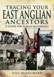 Baixar Tracing your east anglian ancestors pdf, epub, ebook