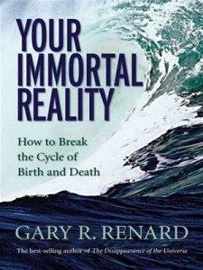 Baixar Your immortal reality pdf, epub, eBook