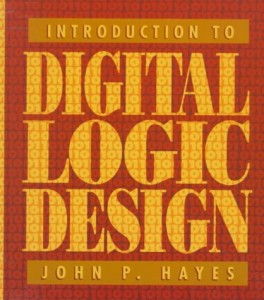 Baixar Introduction to digital logic design pdf, epub, eBook
