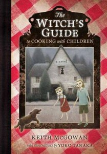 Baixar Witch's guide to cooking with children, the pdf, epub, ebook