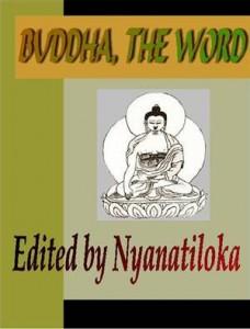 Baixar Buddha, the word pdf, epub, eBook