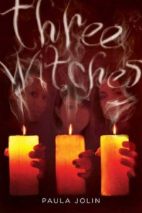 Baixar Three witches pdf, epub, eBook