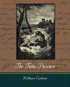 Baixar Tithe-proctor, the pdf, epub, eBook