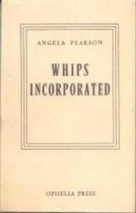 Baixar Whips, inc. pdf, epub, eBook