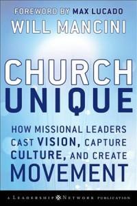 Baixar Church unique pdf, epub, eBook