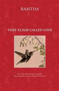 Baixar That elixir called love: the truth about sexual pdf, epub, eBook
