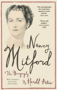 Baixar Nancy mitford pdf, epub, eBook