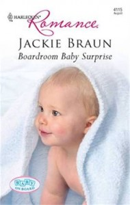 Baixar Boardroom baby surprise pdf, epub, eBook